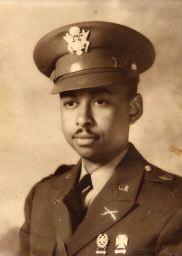 Colonel Penn Lemuel