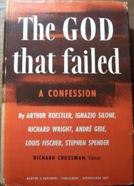"""TheGodThatFailed"" by Source. Licensed under Fair use via Wikipedia"